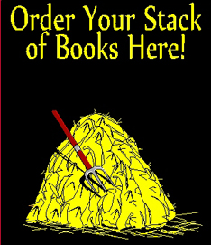 Click here to order your stack of books